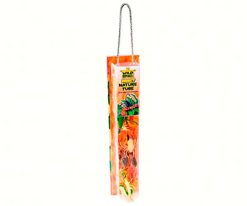 WILD REPUBLIC - Nature Tube - Toy Insect Figurines WR12886 092389128864