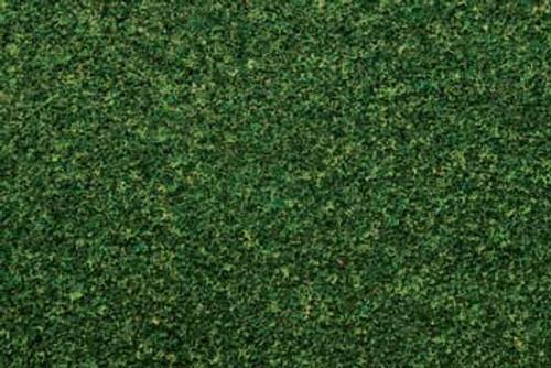 BACHMANN - Scenescapes 50 x 34 Grass Mat Green - Train Set Scenery (All Scales) (32902) 022899329024
