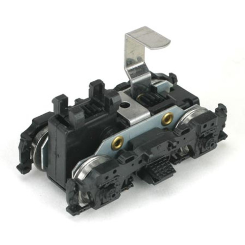 ATHEARN - HO Front Power Truck F7/GP7 (HO Scale) (42010) 797534420106