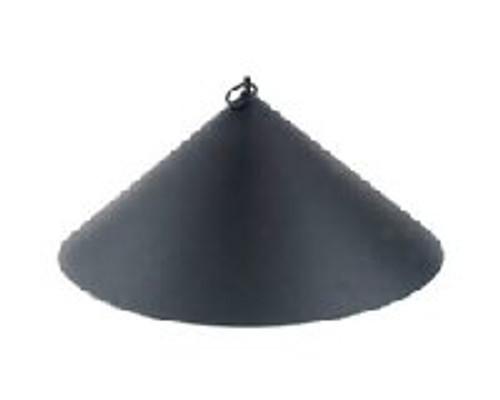 ACHLA DESIGNS - Hanging Squirrel Deflector Shield (ACHLABGD03) 719908315740