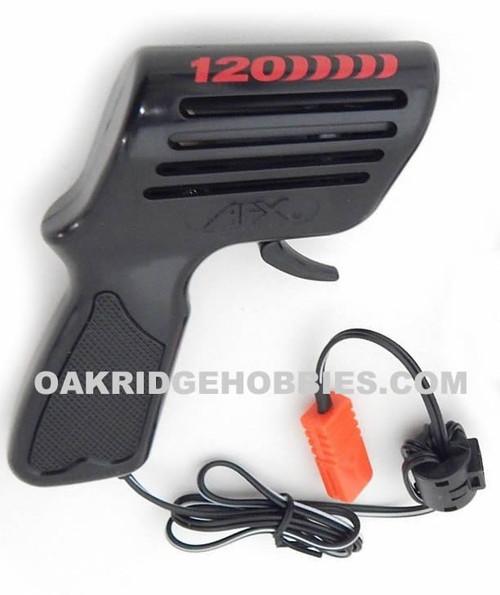 AFX - (Ho Racing) HO Scale 120 Ohm Slot Car Throttle Controller (21036) 053941210366