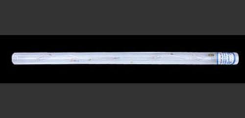 AURALIGHT - 1 Inch Scale Dollhouse Miniature - Halogen Replacement Bulb For Aur48603 (AUR48611)