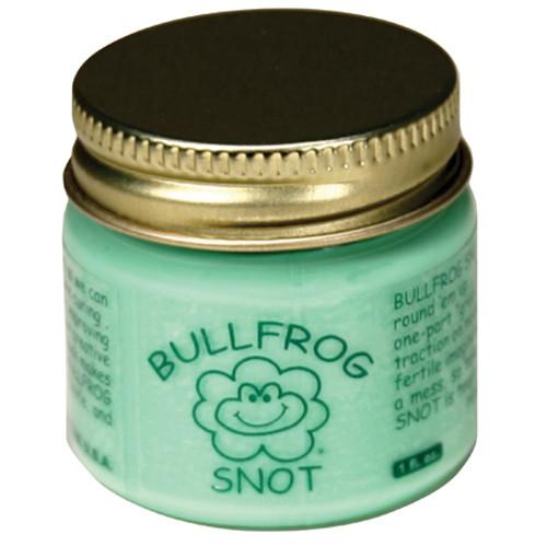 Bullfrog Snot Liquid Plastic Traction Tire oz (1) 013964508031