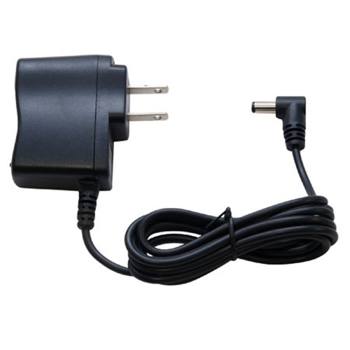 DIGITRAX - AC to DC Adapter 14V DC 300mA - DCC Trains (All Scales) (PS14) 652667130066