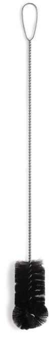 DROLL YANKEES - Tube Bird Feeder Brush 24 in. (DYBFB) 021964801007