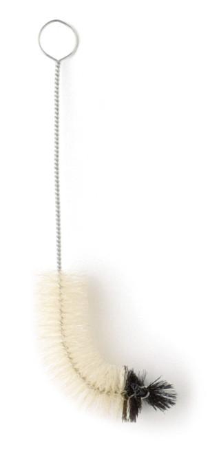 DROLL YANKEES - HummerPlus Hummingbird Feeder Brush (DYHUM) 021964801205