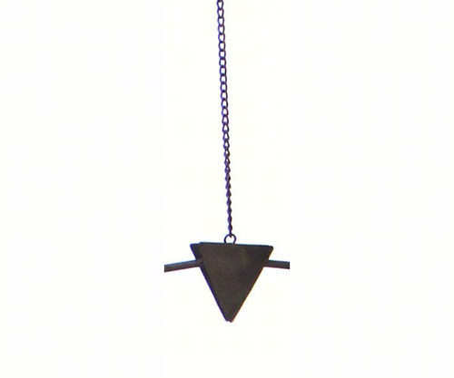 GIFT ESSENTIALS - Balancing Beam Mobile Universal Hanger Adapter (GEBLUEG453C) 804414020421