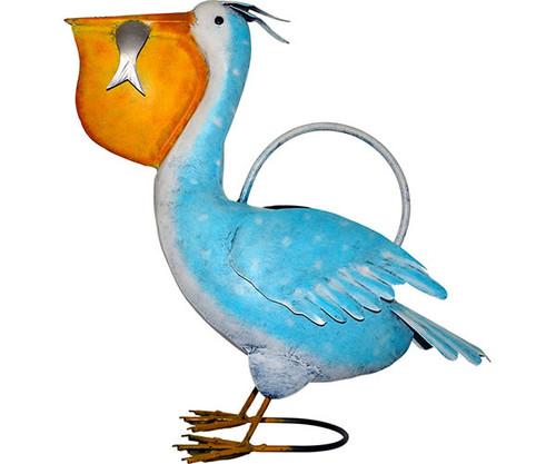 GIFT ESSENTIALS - Pelican Watering Can (GEBLUEG573) 804414915734