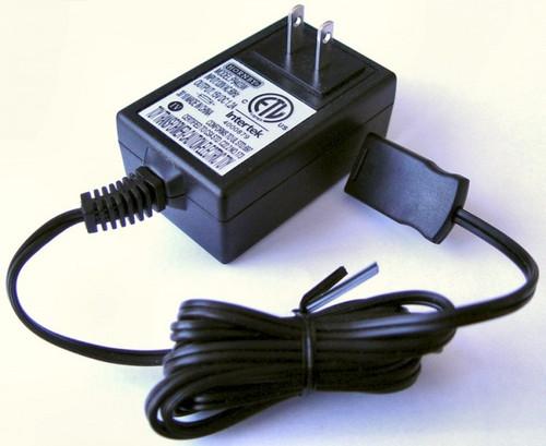 SCALEXTRIC - Multi Purpose Analog Track Power Transformer - Square USA (P9403) 5010963285197