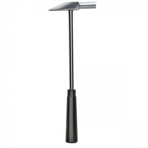 ARTESANIA LATINA - Modeler's Tap Hammer (27017) 8421426270174