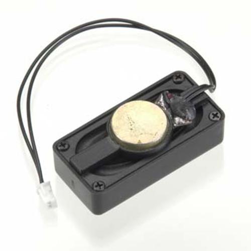 MRC - 0001513 Rectangle Speaker 16x35mm w/Baffle 019571015139
