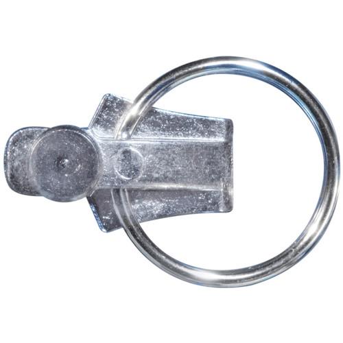 FIXNZIP - Zipper Repair-Large Nickel (Ln810) 851384004098