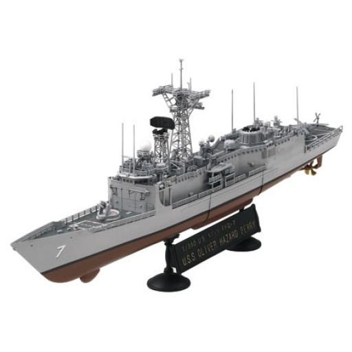 Ships, Boats & Battleships
