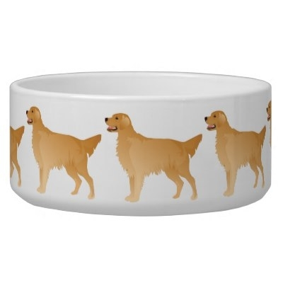 Dog Bowls, Dishes & Feeders