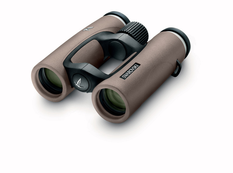 Bird Watching, Optics, Cameras, Bird Calls