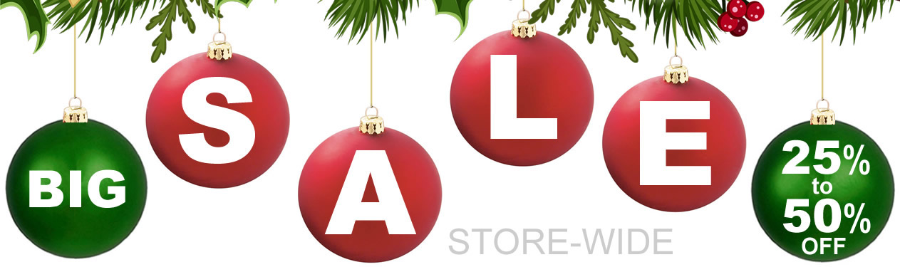 BIG SALE - Store-wide - 25% to 50% OFF SALE. Money Saving Discounts. Cheapest Prices! Cheap shipping! #1 Source for Backyard Birding, Jigsaw Puzzles, Gifts, Model Kits, Crafts, Dollhouse Miniatures, Power Wheels, Scrapbooking, Cross-Stitch, Paint By Numbe