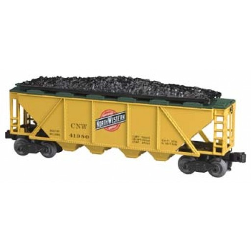 O Scale ROLLING STOCK (train cars)