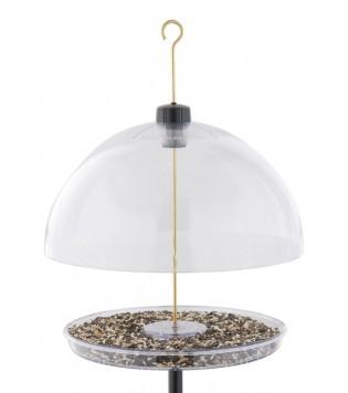 Feeders - Seed
