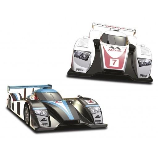 SCALEXTRIC - DIGITAL Slot Cars