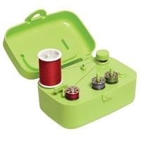 Sewing Machines, Kits, Notions & Adhesives