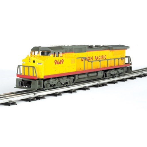 O Scale LOCOMOTIVES (train engines)