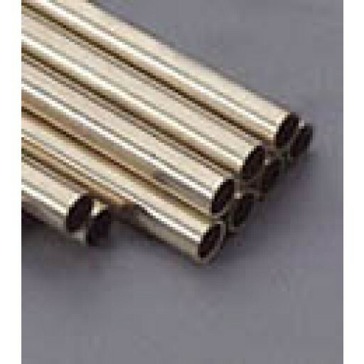METAL Tubing, Strip Stock, Sheets, Rods