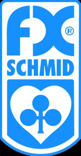 F.X. SCHMID Ravensburger