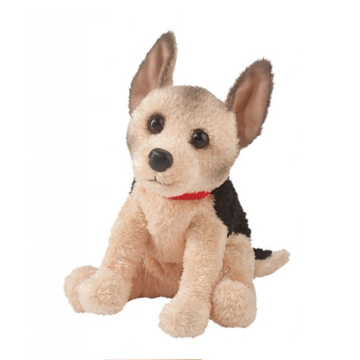 Stuffed Animals Plush Cuddle Toy