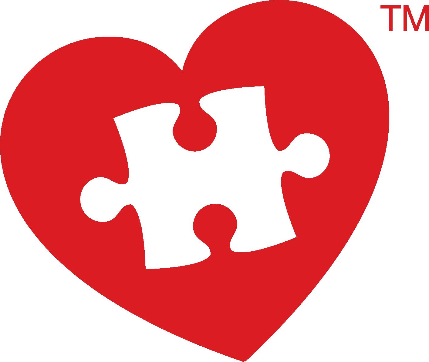 HART Jigsaw Puzzles