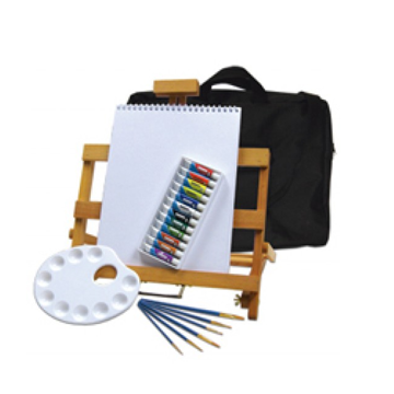 Artist's Painting & Drawing Supplies