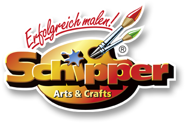 SCHIPPER (no mixing) Paint by Number Craft Kits