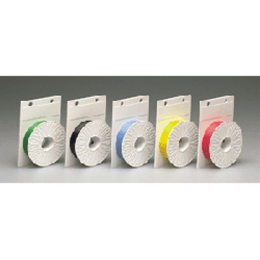 Electrical - Wiring & Control Switches