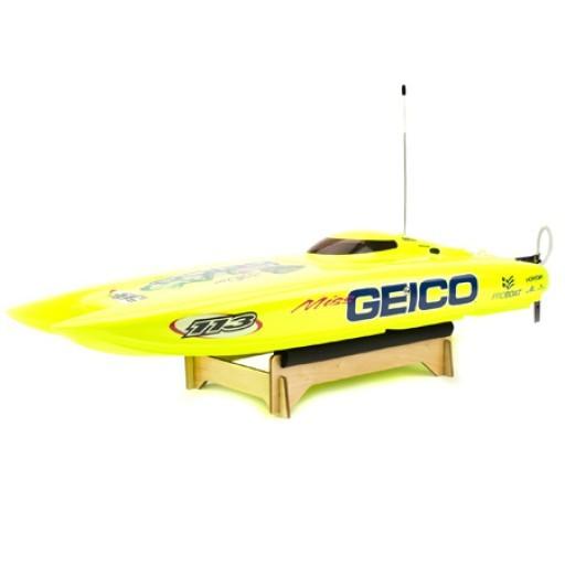Radio Control Boats