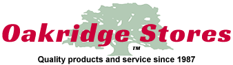 Oakridge Hobbies Online Stores LLC