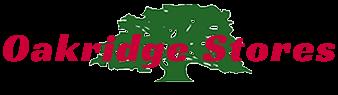 Oakridge Hobbies Online Stores LLC