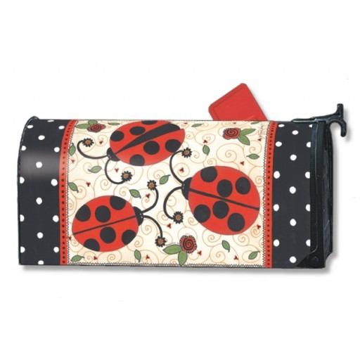 Ladybug Products & Themed Gifts