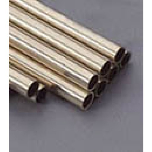 METALS - Tubing, Strip Stock, Sheets, Rods