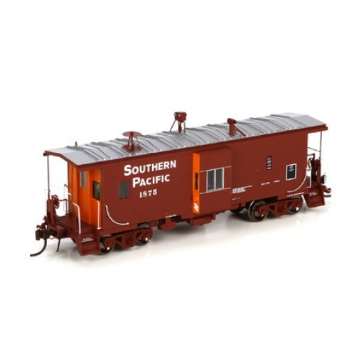 HO Scale ROLLING STOCK (train cars)