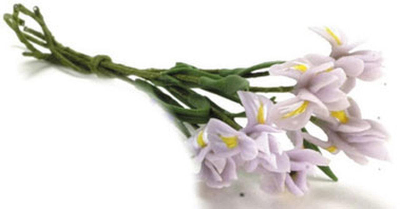 Loose Flowers