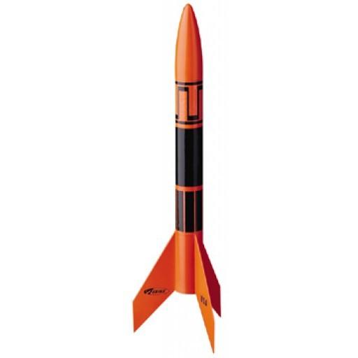 Estes Model Rockets - EZ Build Kits