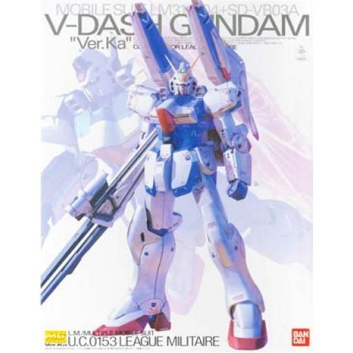 Japanese Anime, Gundam
