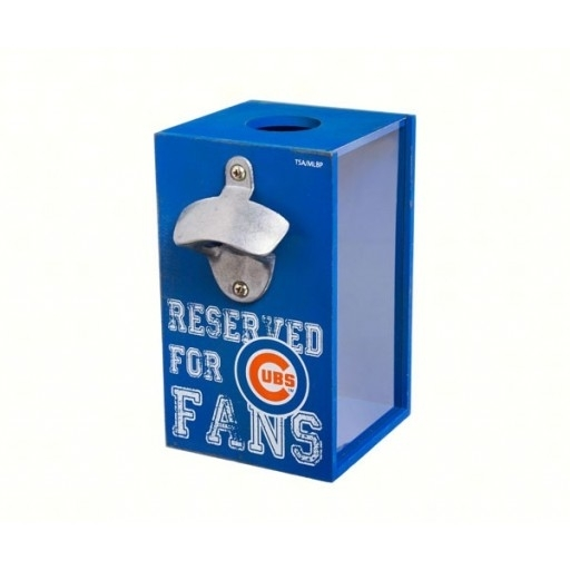 Sports Fans Gifts