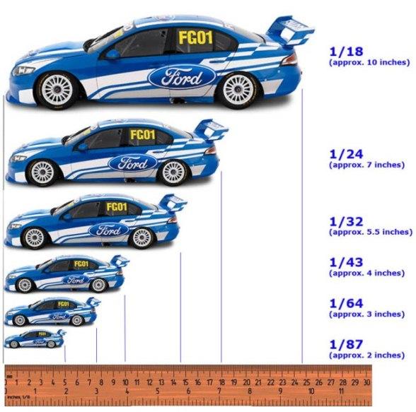 scale-cars-chart.jpg