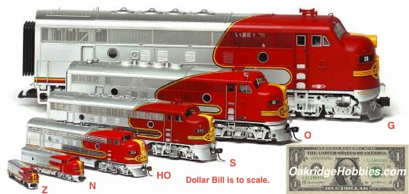 train-engine-scales.jpg