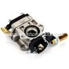 Echo SRM 2601 Carburetor 12300057732 front side view