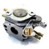 Echo GT 2400 Carburetor 12520013317 back view