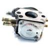 Echo GT 2400 Carburetor 12520013317 top view