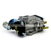 Echo SRM 261T Carburetor A021000700 OEM right side view