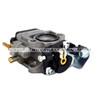 Echo SRM 261T Carburetor A021000700 OEM left view