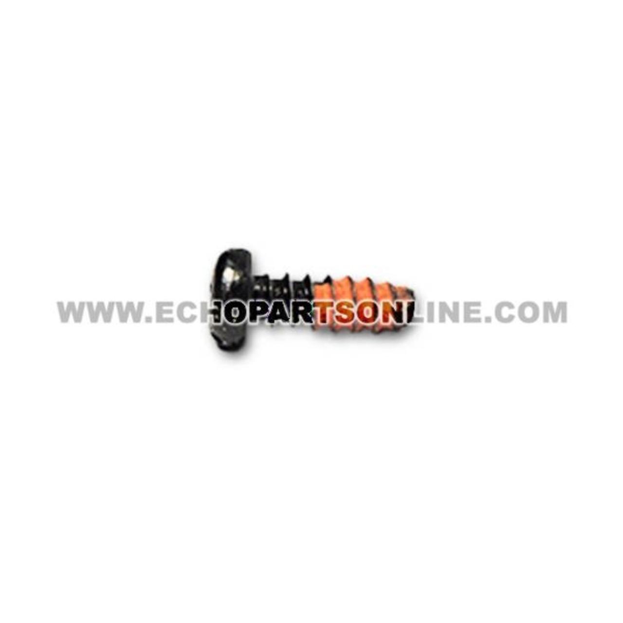 Genuine echo Part BOLT 4 V202000060